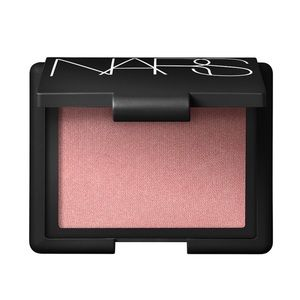 🆕Nars Orgasm blush (full size)